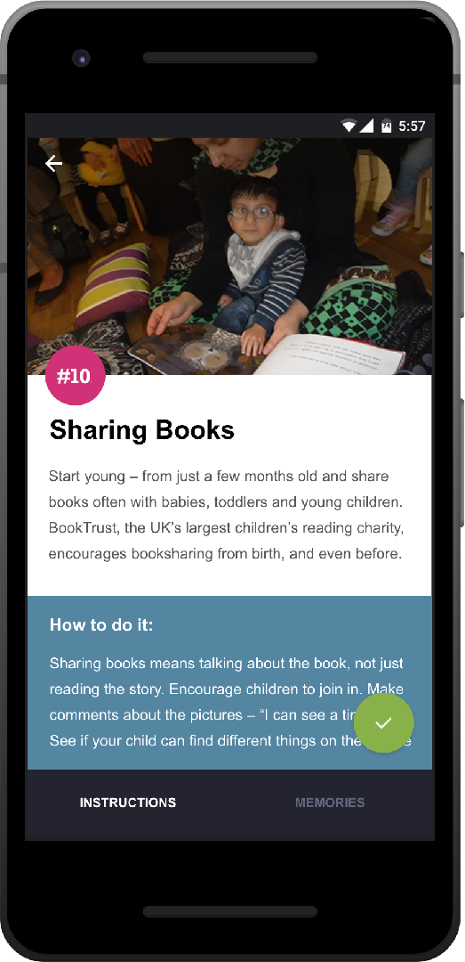 SharingBooks-523x1080.png