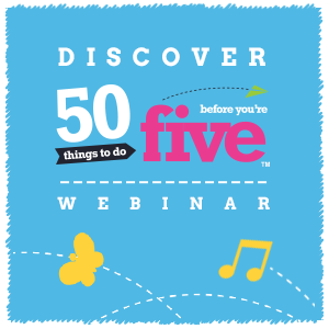 50Things-Webinar-Banner-Mini.png